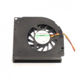 SUNON GB0507PGV1-A 23.10249.011 Cooling Fan מאוורר למחשב - 1 -