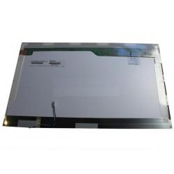 Dell Studio 1535 / 1536 / 1537 LCD Hinge ציריות למחשב נייד דל סטודיו