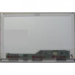 Dell Latitude E5410 / E6410 14.1 LED מסך למחשב נייד דל 20 פין - 1 -