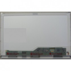 החלפת מסך למחשב נייד Samsung  LTN141AT16 Laptop Lcd Screen 14.1 - 1 -