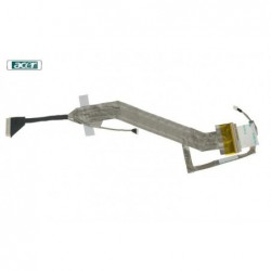 XPS، دفتر الملاحظات بطاقة الشبكة اللاسلكية بروادكم G555 BCM94313HMG2L لينوفو