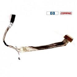 כבל מסך למחשב נייד קומפאק Compaq Presario CQ20 LCD Cable12.1 6017B0164101, 492154-001 - 1 -