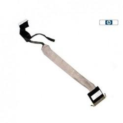 כבל מסך למחשב נייד HP EliteBook 6930p 14.1 WXGA LCD Cable 483200-001 , 50.4V907.001 - 1 -