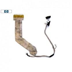 החלפת כבל מסך במחשב נייד HP 540 LCD Cable 14.1 6017B0132801 , 500004-001 - 1 -