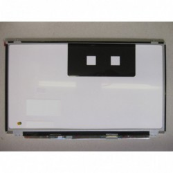 מסך למחשב נייד דל DELL INSPIRON N5030 15.6 SLIM LED - 1 -