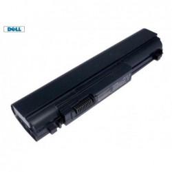 סוללה מקורית למחשב נייד דל Dell Studio XPS 13 , XPS 1340 T555C - 1 -