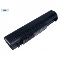 Dell Studio 1535 - Ambit T18I083.02 LCD Inverter אינוורטר למחשב נייד דל סטודיו