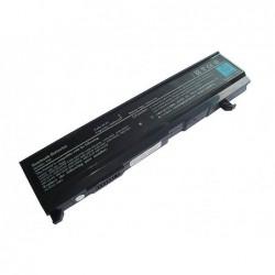 סוללה מקורית טושיבה 6 תאים Toshiba A80 / A85 / A100 / A105 PA3451U-1BRS , PA3465U-1BRS , PA3457-1BRS - 1 -