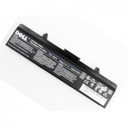 Dell Studio 1535 LCD Front Bezel מסגרת פלסטיק למסך דל סטודיו