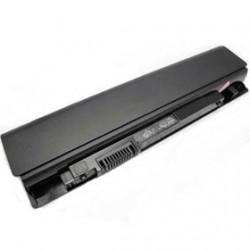 סוללה מקורית למחשב נייד 6 תאים דל Dell Inspiron 1470 Inspiron 14z 127VC - 1 -