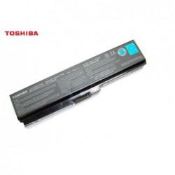סוללה מקורית למחשב נייד טושיבה PA3634U-1BRS Toshiba Satllite M300 M305 U400 U405 Pro M300 U400 Protege M801 - 1 -