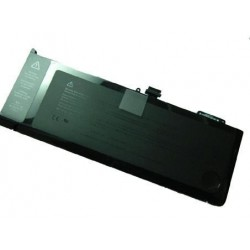 סוללה מקורית למחשב נייד אפל מקבוק פרו Apple MacBook Pro A1321 15 inch MB985CH/A 15- inch MB985 - 1 -