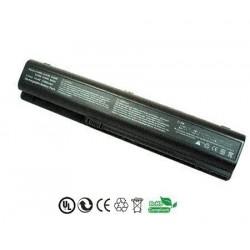 סוללה מקורית למחשב נייד HP HSTNN-IB40 HP Pavilion dv9000, dv9100, dv9200, dv9500, dv9600, dv9700 - 1 -