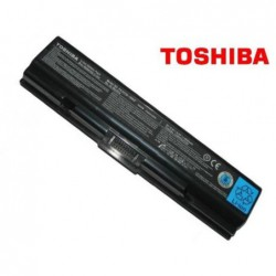 סוללה מקורית למחשב נייד טושיבה 6 תאים Toshiba A200 L300 A210 A215 A300 A305 L203 L205 L305 L350 M200 M205 - 1 -
