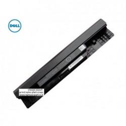 סוללה / בטריה מקורית לנייד דל 6 תאים Dell Inspiron 1464 1564 1764 - 5YRYV, 9JJGJ, JKVC5, NKDWV, TRJDK - 1 -