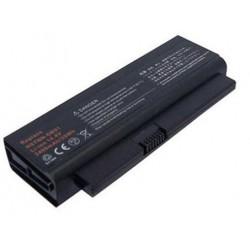 סוללה / בטריה מקורית למחשב נייד 4 תאים  HP ProBook 4210, 4310s, 4311s HSTNN-OB91 530974-321, 579319-001 - 1 -