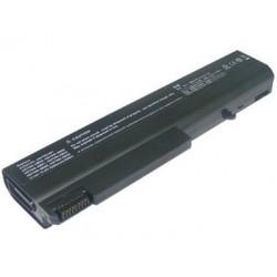 סוללה מקורית למחשב נייד HP ProBook 6540B , 6445B , 6440B , 6445B - 458640-542 , 482962-001 , 484786-001 - 1 -
