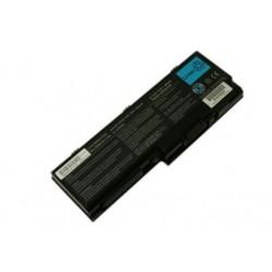 סוללה מקורית 6 תאים טושיבה Toshiba P200, P205, X200, X205, L350, L355, P300, P305 - PA3536U-1BRS - 1 -