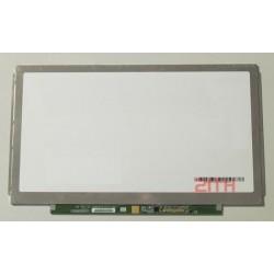 החלפת מסך מקורי למחשב נייד דל Dell Vostro V13 Led Lcd Screen 13.3 inch WXGA - 1 -