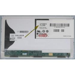 PJ245 - HP Compaq Mini 700 , HP Mini 1000 Dc Jack תיקון והחלפה פלאג טעינה