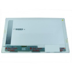 PJ202 - Packard Bell LM80 / LM81 / LM82 / LM83 / LM94 Dc Jack שקע טעינה למחשב נייד פקרד בל