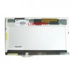 החלפת מסך למחשב נייד Samsung LTN160HT01 16 - 1 -