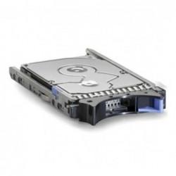 דיסק קשיח לשרת IBM  500 GB 7200 3.5 - SATA LENOVO P/N 45J6202 - Express 41Y8226 - FRU 39M4533 - 1 -