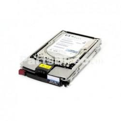 PJ026 - Samsung Q Series DC Power Jack Plug Q310-34G 34 שקע טעינה לנייד סמסונג