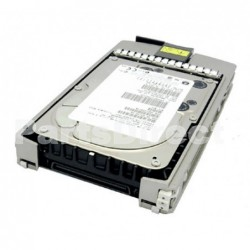 דיסק קשיח סקזי לשרת HP 347708-B22 146.8 GB ULTRA 320 SCSI 15K RPM Hot Plug U320 Universal Hard Drive 146GB - 2 -