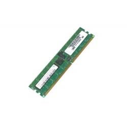 PJ048 - 90Watt HP DV6000 DV9000 Compaq V6000 F500 F700 DC JACK החלפת שקע טעינה לנייד