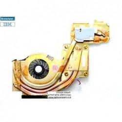 PJ027 - Compaq Presario V5000 C300 C500 Dc Jack שקע טעינה לנייד ללא כבל