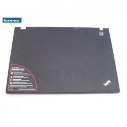 מכסה פלסטיק גב אחורי לנייד לנובו IBM LENOVO THINKPAD T61 15.4″ LCD BACK COVER 42W2046 - 1 -