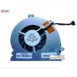 Compaq Presario CQ62 ac adapter , 18.5v, 3.5a, 65Watt 463958-001 מטען מקורי למחשב נייד קומפאק