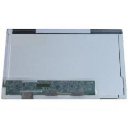מסך יד שניה 10.1 למחשב נייד HP Mini 110 N101L6-L01 - 1 -