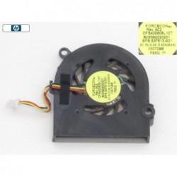 מאוורר למחשב נייד נטבוק 537613-001 HP MINI 110 DFS400805L10T - 1 -