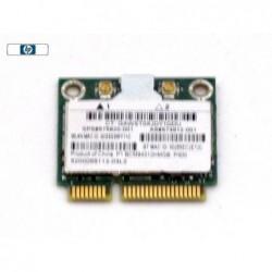 כרטיס רשת אלחוטי למחשב נייד Wifi card - 575920-001 574912-001 HP MINI 110 - 1 -