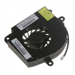 Lenovo 3000 C200 Cooling Fan החלפת מאוורר מרעיש ומתחמם למחשב נייד - 1 -