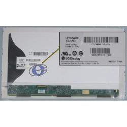"""כבל מסך למחשב נייד אייסר Acer Aspire 4310 4315 4710 4715 14.1"""" LCD Cable 50.4T901.012"""