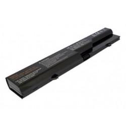 סוללה מקורית למחשב נייד 6 תאים Compaq 320, 321, 325, 326, 420, 421, 620, 621  HSTNN-CB1A - 1 -