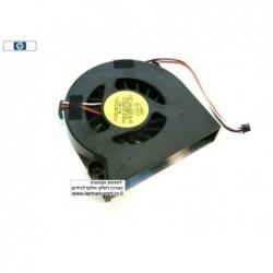 מאוורר למחשב נייד Compaq 320 / 321/  420 / 421 / 620 / 621 CPU FAN 605791-001 - 1 -
