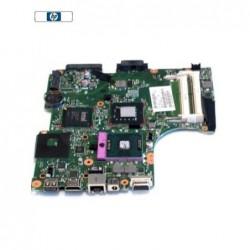 לוח אם למחשב נייד HP 620 Motherboard 605748-001 - 1 -