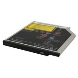 Lenovo ThinkPad DVD T60/Z60m Slim צורב יד שניה למחשב נייד - 1 -
