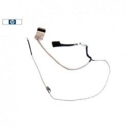 כבל מסך למחשב נייד HP 620 625 LCD Video Cable 605002-001 6017B0268901 - 1 -