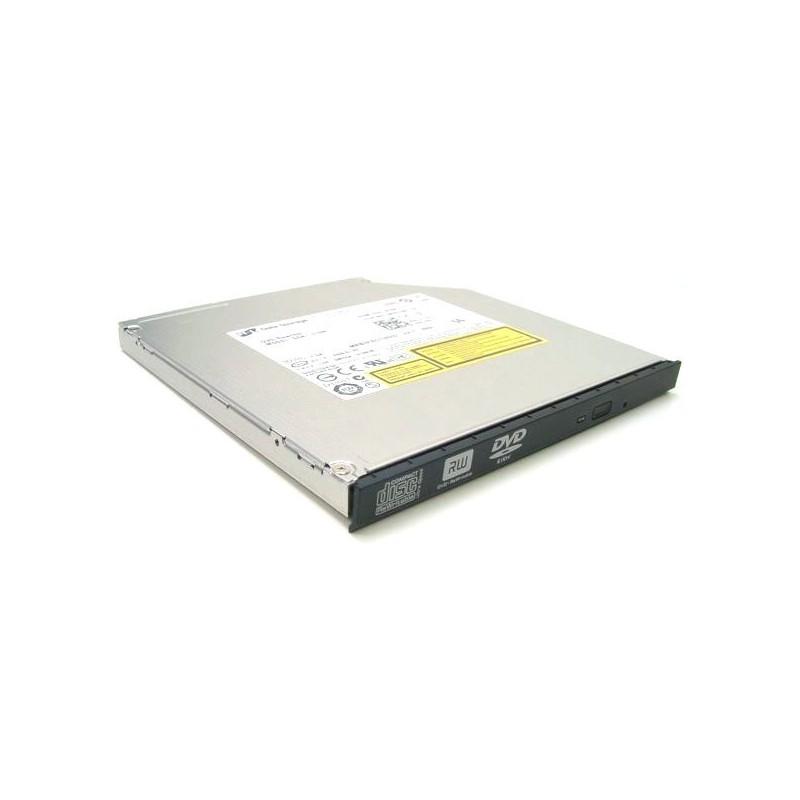 Dell Vostro 1400/1500 لوحة المفاتيح JM629، NSK-D9201 الكمبيوتر المحمول لوحة المفاتيح