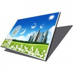 "מסך למחשב נייד HP Pavilion 14.5"" WXGA TFT LED LCD Screen 598226-001 DV5-2000 - 1 -"
