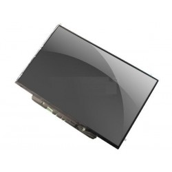 החלפת מסך למחשב נייד AU N133I6 - L01 REV C2 13.3 LCD Screen Panel - 1 -