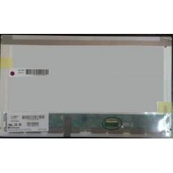 החלפת מסך למחשב נייד LG Philips 14.0 - 1 -