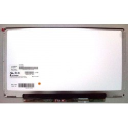 מסך למחשב נייד דל DELL 03TTHX 13.3 WXGA LED LCD SCREEN GLOSSY - 1 -