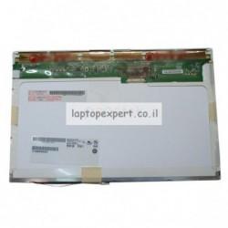 """מסך למחשב נייד לנובו יבמ Lenovo / IBM X200 12.1"""" Lcd screen - 1 -"""