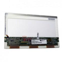 החלפת מסך למחשב נייד HSD101PFW2-A00 1024*600 Glossy LED 40 pin - 1 -